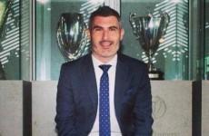 Irishman leaving UEFA post to become Colorado Rapids sporting director