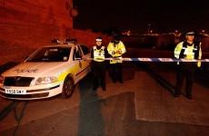 Explosion at 'vodka-distilling factory' kills five