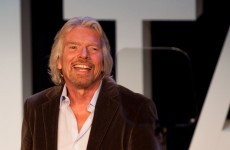 What 10 extremely successful people were doing when they were 25