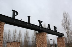 5 hidden secrets in Pixar and Disney movies that actually exist in real life