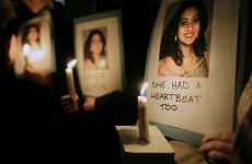 'Tragic cases like Savita Halappanavar make us strive to ensure our health service is safe'
