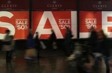 Poll: Clicks or bricks, how do you decide where you're going to shop?