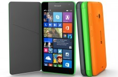 Goodbye, old friend: Microsoft has officially ditched Nokia from its phones