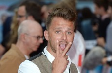 Dapper Laughs dating show cancelled by ITV after outcry over rape jokes