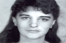 Renewed appeal for Ciara Breen missing 17 years after two potential witnesses come forward