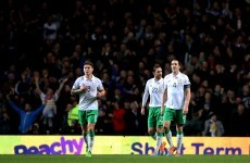 Opinion: Trapattoni's legacy and the trauma of Cyprus still hampering the Irish team
