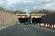 'No tolls': Jack Lynch Tunnel to be outsourced, but it WILL remain free to use