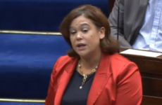 Mary Lou claims PDs implicated in tax evasion dossier as PAC told it can't investigate