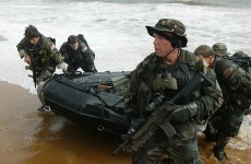 How US Navy SEALs are speaking out about their work for the first time