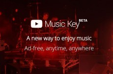 Watch out Spotify! YouTube makes its music service official