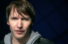 This 'advice' from James Blunt's agony aunt column is solid gold