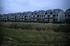 Some councils are taking developer's money instead of building social housing