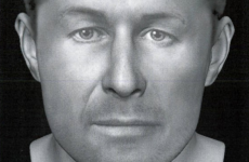 Can you help? This man's body was found at the base of the Cliffs of Moher in 2010