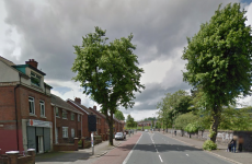 Carjacking: Taxi-driver forced from car in early morning attack