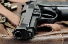 Gun stash seized in crackdown on Dublin dissidents