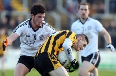 Omagh and Slaughtneil reach Ulster final, St Anne's lift Wexford crown
