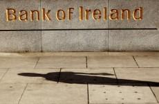 Eight banks fail European stress tests
