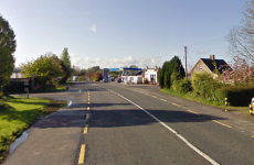 Woman in her 80s killed as she crossed the road