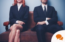 Opinion: The psychology of appearance – is there a gender bias at play in job interviews?