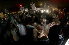 Missouri declares state of emergency ahead of Ferguson verdict