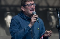 Musician Paul Heaton the latest to resign from Sheffield United over Ched Evans