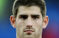 The PFAI has removed blog post defending convicted rapist Ched Evans