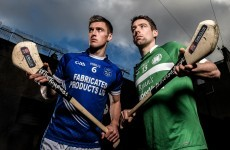 4 GAA club provincial finals in Connacht, Munster and Leinster on the cards this weekend