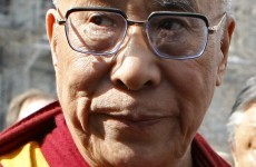 Obama-Lama meeting to go ahead despite Chinese appeals