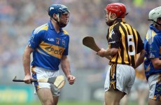 Tommy Walsh, Eoin Kelly, JJ Delaney and 13 other hurlers who called it a day in 2014