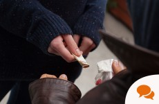 Doctor's corner: The biggest problem with a zero tolerance approach to drug use