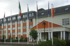 Cork hotel 'gave into mob rule' by cancelling Fine Gael event - MEP