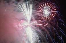 Open thread: Here are our resolutions for 2015 - what are yours?