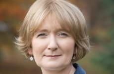 Meet RTÉ's new London correspondent...