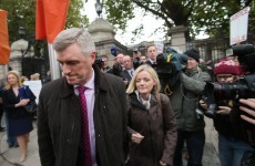 We'll delete all those PPS numbers by January --- Irish Water chief