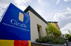 Tusla can't prosecute creche over Prime Time revelations