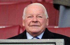 'I would never insult a Jewish person' - Wigan owner apologises for comments