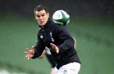 Analysis: Australia's defensive changes open opportunities for Ireland