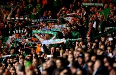 FAI responds to criticism from fans by introducing new database for away tickets