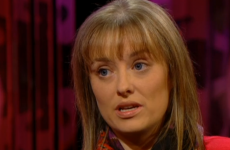 'An investigation into IRA abuse allegations is needed to realise the scale of it'