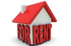 """""""I would never buy a property again,"""" says Government's top housing adviser. """"I rent"""""""