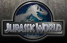 REMAIN CALM. The Jurassic World trailer has finally arrived