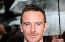 Michael Fassbender has been cast to play Steve Jobs in a biopic