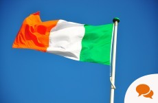 Column: Why is the Government afraid of celebrating 1916?