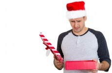 I've been given a horrendous gift? Can I return it? Here are your consumer rights...