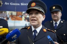What do gardaí on the ground think of their new Commissioner?
