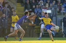 The Waterford teenage star aiming to gun down Kerry's Stacks in Munster final