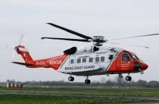 Fog rescue heart attack victim pronounced dead on arrival