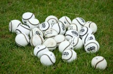 Gort ease past Beagh to book Galway SHC final meeting with Portumna