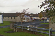 Gardaí and HSE investigate 'force feeding and slapping' at Mayo care facility