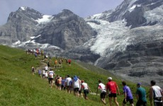 Fancy one of these mental overseas adventure races in 2015?